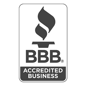 V12 Marketing Certified with BBB NH