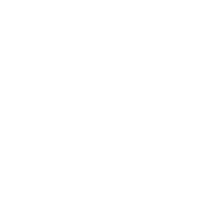V12 Marketing Certified with CallRail