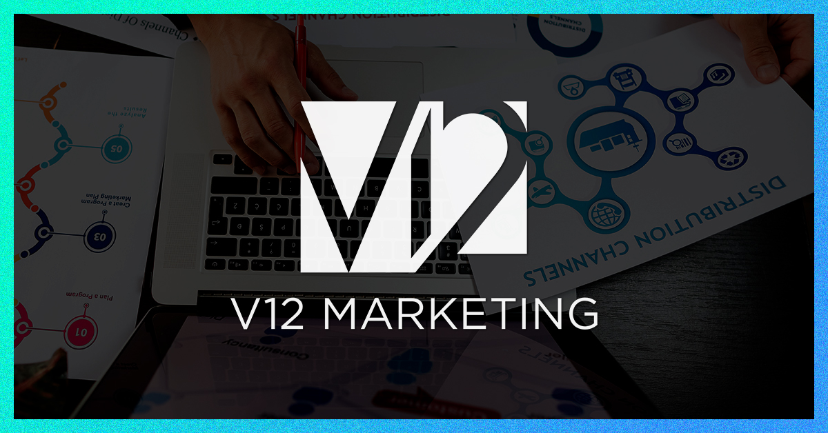 V12Marketing NH Agency COVID19 Tips
